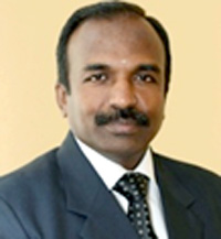 Mr. A.Selva Ganesh