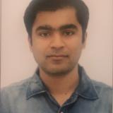 Akshay Banthia