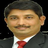 Sachin Kumar B P