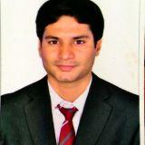 Nitish Ranjan
